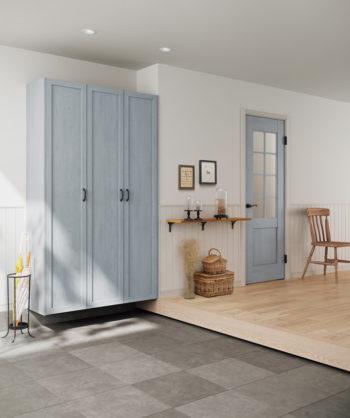 自分に合った玄関収納の選び方とは?